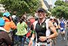 Ironman Frankfurt - Run 2011 (54158)