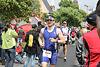 Ironman Frankfurt - Run 2011 (54082)