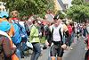 Ironman Frankfurt - Run 2011 (54468)