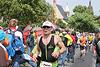 Ironman Frankfurt - Run 2011 (54259)