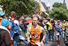 Ironman Frankfurt - Run 2011 (54286)