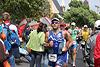 Ironman Frankfurt - Run 2011 (54042)