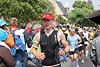 Ironman Frankfurt - Run 2011 (54411)