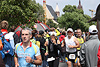 Ironman Frankfurt - Run 2011 (54211)