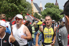 Ironman Frankfurt - Run 2011 (54406)