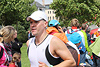 Ironman Frankfurt - Run 2011 (54482)