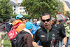 Ironman Frankfurt - Run 2011 (54250)