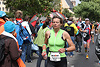 Ironman Frankfurt - Run 2011 (54168)