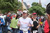 Ironman Frankfurt - Run 2011 (54311)