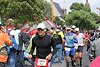 Ironman Frankfurt - Run 2011 (54197)