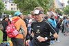 Ironman Frankfurt - Run 2011 (53983)
