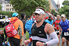 Ironman Frankfurt - Run 2011 (54456)