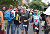 Ironman Frankfurt - Run 2011 (53948)