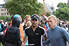 Ironman Frankfurt - Run 2011 (54174)
