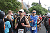 Ironman Frankfurt - Run 2011 (54323)