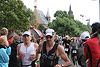 Ironman Frankfurt - Run 2011 (54189)