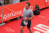 Ironman Frankfurt - Run 2011 (54064)