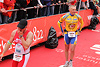 Ironman Frankfurt - Run 2011 (54301)