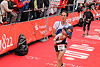 Ironman Frankfurt - Run 2011 (54018)