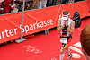 Ironman Frankfurt - Run 2011 (54290)