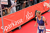Ironman Frankfurt - Run 2011 (54134)
