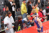 Ironman Frankfurt - Run 2011 (54092)