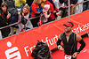 Ironman Frankfurt - Run 2011 (53954)