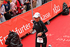 Ironman Frankfurt - Run 2011 (53969)