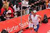 Ironman Frankfurt - Run 2011 (54364)