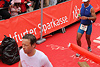 Ironman Frankfurt - Run 2011 (54335)