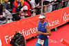 Ironman Frankfurt - Run 2011 (54386)