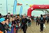 Ironman Frankfurt - Swim 2011 (53310)