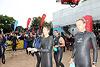 Ironman Frankfurt - Swim 2011 (53488)