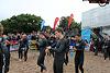 Ironman Frankfurt - Swim 2011 (53467)