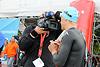 Ironman Frankfurt - Swim 2011 (53624)