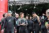Ironman Frankfurt - Swim 2011 (53481)