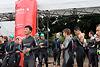 Ironman Frankfurt - Swim 2011 (53385)