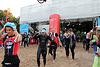 Ironman Frankfurt - Swim 2011 (53687)