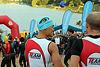Ironman Frankfurt - Swim 2011 (53757)