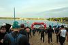 Ironman Frankfurt - Swim 2011 (53909)