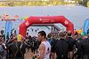 Ironman Frankfurt - Swim 2011 (53453)