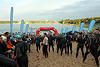 Ironman Frankfurt - Swim 2011 (53323)