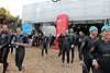 Ironman Frankfurt - Swim 2011 (53880)