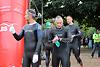 Ironman Frankfurt - Swim 2011 (53710)
