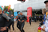 Ironman Frankfurt - Swim 2011 (53476)