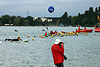 Ironman Frankfurt - Swim 2011 (53728)