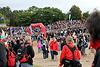 Ironman Frankfurt - Swim 2011 (53542)