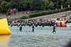 Ironman Frankfurt - Swim 2011 (53566)