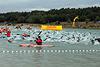 Ironman Frankfurt - Swim 2011 (53417)