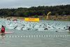 Ironman Frankfurt - Swim 2011 (53774)